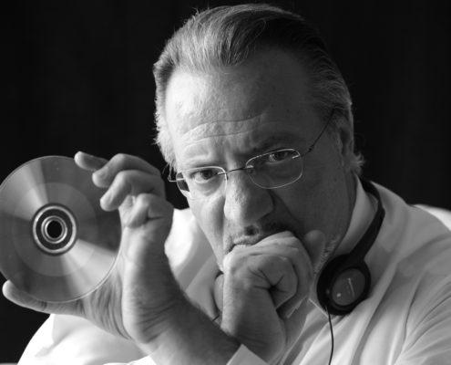 Carlo Pelle